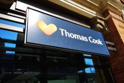 Thomas-Cook-Insolvenz: Warum es für den Staat teurer werden könnte