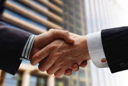 Uni Credit und Amundi unterstützen deutschen Mittelstand