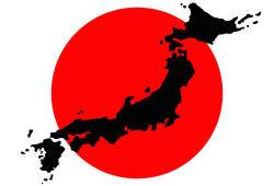 Japans Mehrwertsteuererhöhung und ihre Folgen