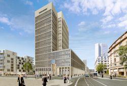 Union Investment legt neuen Fonds 'UniAusschüttung' auf
