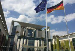 Portfolios erst nach der Bundestagswahl überprüfen