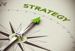Neue Anlagestrategie für Private Investing