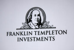 Mega-Deal: Franklin Templeton kauft Legg Mason