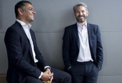 Henderson Fonds knackt Marke von zwei Milliarden