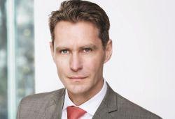 Vontobel AM bringt Bond-Fonds für Regulierungsopfer