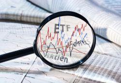 Viel Volatilität voraus: Zwei Strategien dagegen