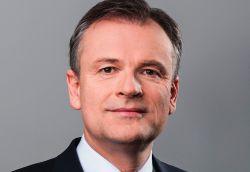 Swiss Life bringt Direktversicherung