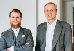 Asuco knackt Marke von 100 Millionen Euro Platzierungskapital