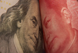 ifo Institut begrüßt Einigung im USA-China-Konflikt