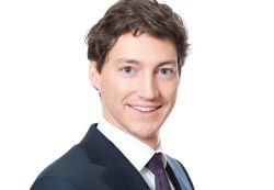 Degroof Petercam: Bei Europa-Aktien wachsam bleiben