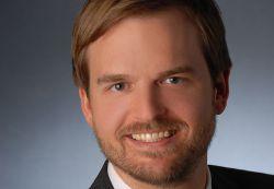 Ratenkredite: Qualitypool will Makler administrativ unterstützen