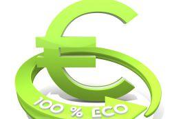 Bilanz 2014: Nachhaltige Investments legen deutlich zu