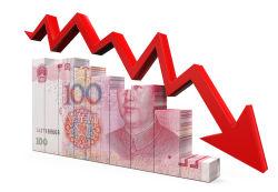 Handelskrieg: Was eine Abwertung des Yuan bringen würde