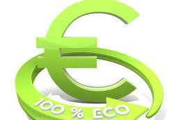 Erster ETF-Dachfonds wird grün