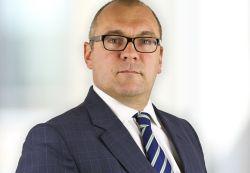 Axa IM: Britischer Anleihemarkt vor Wende