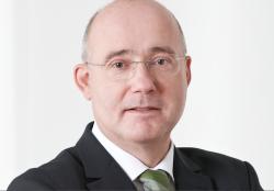 Metzler Asset Management: Wie es bei Staatsanleihen weitergeht