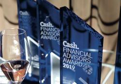 Financial Advisors Awards 2019 – Die Nominierten stehen fest