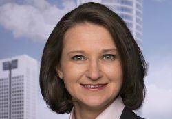 Lyxor ernennt Leiterin des ETF-Geschäfts für Deutschland und Österreich
