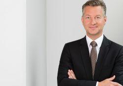 Berlin Hyp finanziert Patrizia beim Ankauf von Einzelhandelsobjekten
