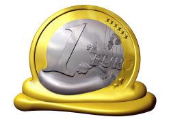 Kein Tabu mehr: Minuszinsen ab dem ersten Euro