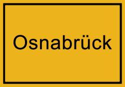 Großprojekt in Osnabrück Opfer explodierender Baupreise