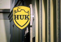 Huk-Coburg: Doppelter Erfolg gegen Check24