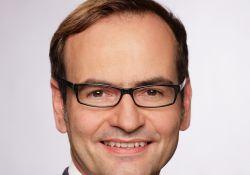 Leiter Asset Allocation bei Frankfurt-Trust wechselt zu Family Office