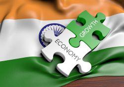 Indien: Wo die Chancen für Anleger nach der Wahl liegen