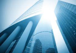 Immobilienkauf: Anlegerfallen vermeiden