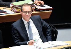 Berlins Bürgermeister für 75-Prozent-Steuer auf Gewinn bei Bodenspekulation