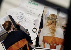 Scheidung: Versicherungsschutz gehört auf den Prüfstand