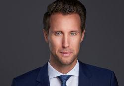 Bantleon beruft Vorstandsmitglied am Standort München