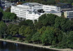 HanseMerkur hält Überschüsse auch 2020 stabil
