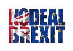 May verliert Brexit-Abstimmung im britischen Unterhaus
