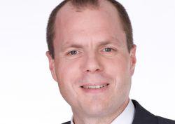 KfW: Investitionen der Unternehmen ziehen an