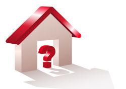 Preise, Bauen, Recht: Die Folgen von Corona für Immobilienanleger