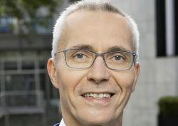 """Michael Franke: """"Die BU ist quasi """"überzüchtet"""" und für viele zu teuer"""""""