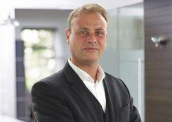 Paribus gründet Tochtergesellschaft in den Niederlanden