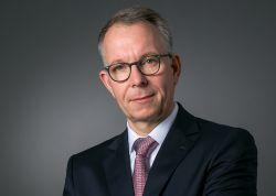 """""""Eckpunktepapier des BMF bringt noch keine Planungssicherheit für freie Finanzberater"""""""