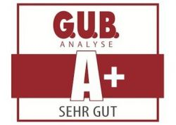 "G.U.B. Analyse: ""A+"" für Habona EZH-Immobilien Fonds 05"