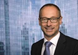 """""""Halbes Aktienmarktrisiko ist unser Volatilitätsziel"""""""
