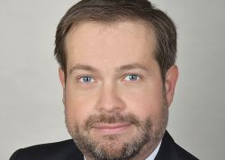DJE Kapital fokussiert institutionellen Vertrieb