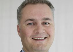 Merck Finck holt neuen CIO