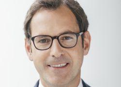 Ergo wird Versicherungspartner von zwei Millionen Verdi Mitgliedern