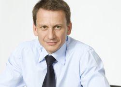 BVI begrüßt Pläne zur Europa-Rente