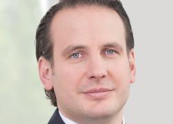 Becken und MPC Capital gründen Immobilien Joint Venture