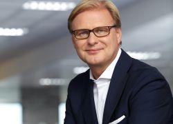 Schroders meldet starkes Geschäft