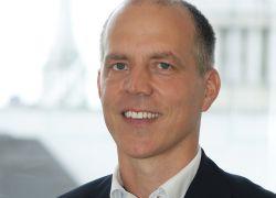 Schroders-Rentenfonds knackt Volumen von einer Milliarde Euro