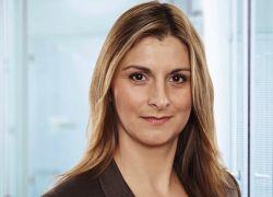 Überraschung bei Generali: Stefanie Schlick folgt auf Bernd Felske