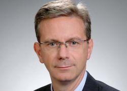 UBP bringt Nachhaltigkeitsfonds für Schwellenländer